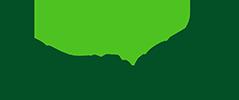 Greenworks Landcare