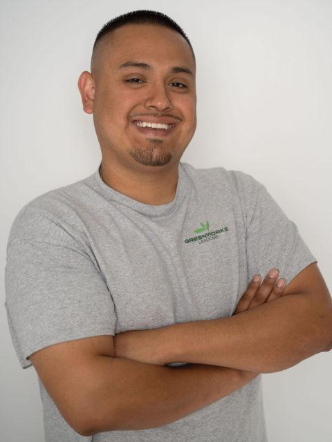 Jacob Velazquez's Profile Photo