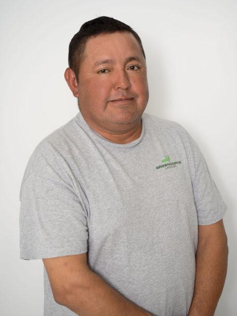 Isaac Velazquez's Profile Photo